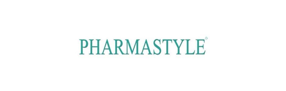 pharmastlyle