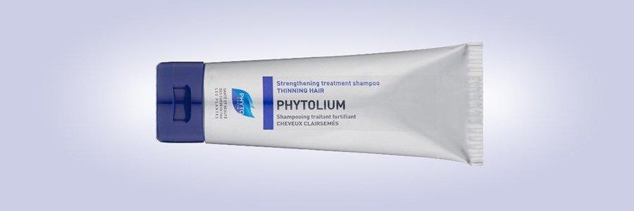 phyto lium champo fortificante queda cabelo