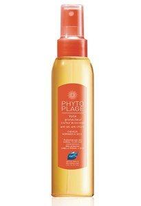 phyto plage spray capilar protecao forte