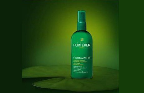 rene furterer fioravanti spray