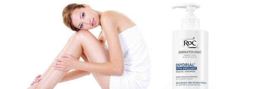 roc enydrial gel limpeza extra moliente
