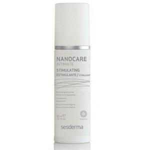 sesderma nanocare intimate gel estimulante intimo sexual