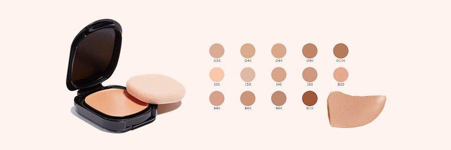 shiseido advanced hydro liquid compact spf15