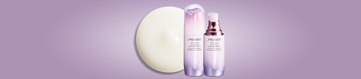 shiseido anti spot intensive anti spot serum