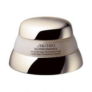 shiseido bio performance advanced super creme revitalizante