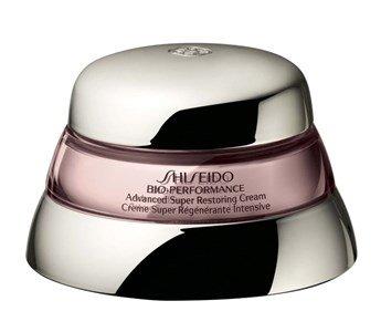 shiseido bio performance advanced super restoring