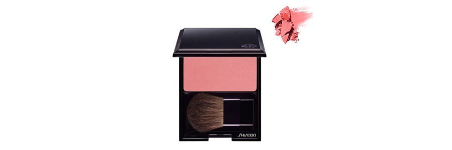 shiseido luminizing satin face color blush