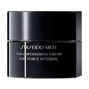 shiseido men skin empowering creme