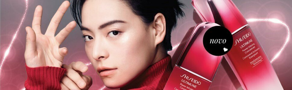 shiseido ultimune power infusing eye