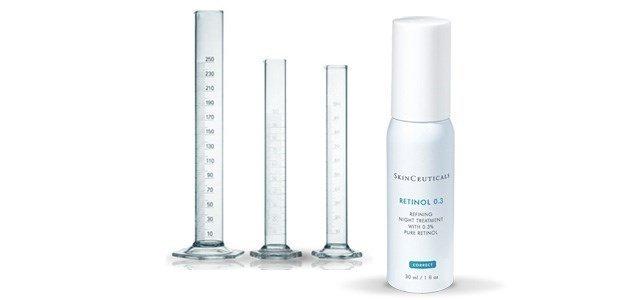 skinceuticals retinol 03