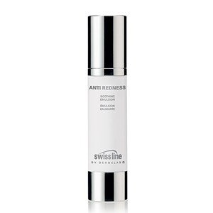 swiss line anti redness emulsao