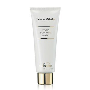 swiss line force vitale mascara hidratante