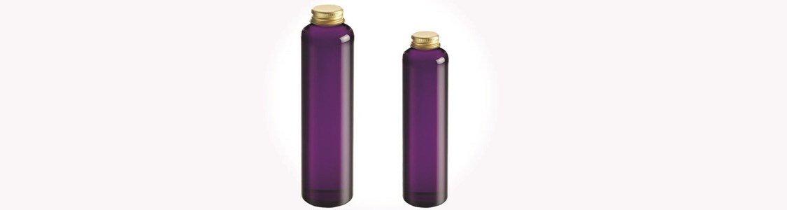 thierry mugler alien recarga eau parfum