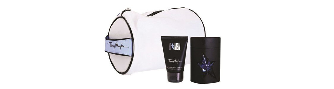thierry mugler amen seductive gift set