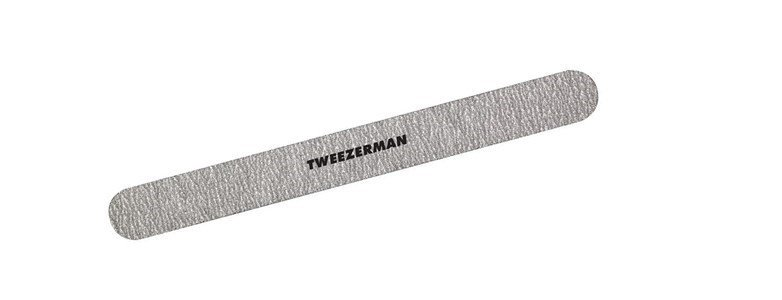 tweezerman eco friendly file