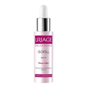 uriage isofill serum intensivo