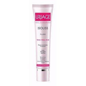 uriage isoliss fluido