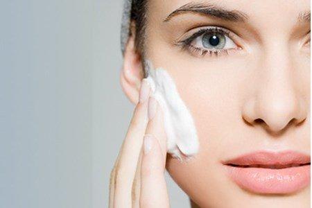uriage makeup remover milk