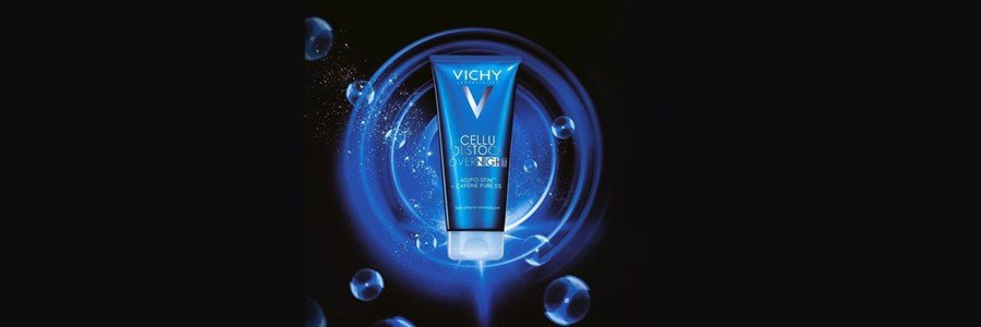 vichy cellu destock overnight corpo