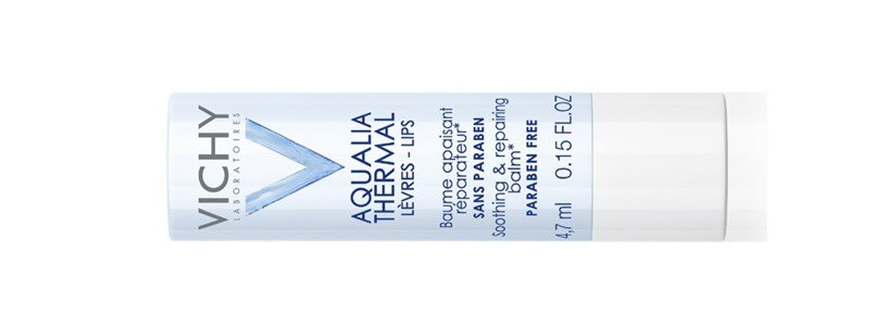vichy duo aqualia thermal stick labial