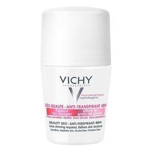 vichy ideal finish 48h axilas perfeitas