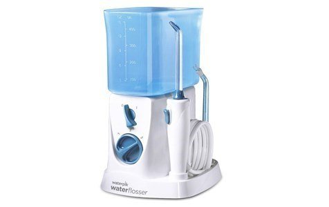 waterpik nano irrigador oral wp 250