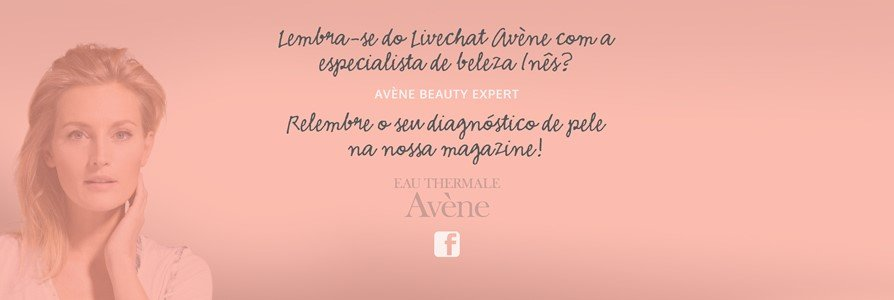 avene livechat remember