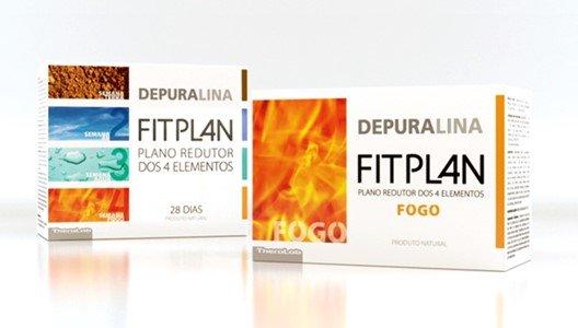 depuralina fitplan fogo