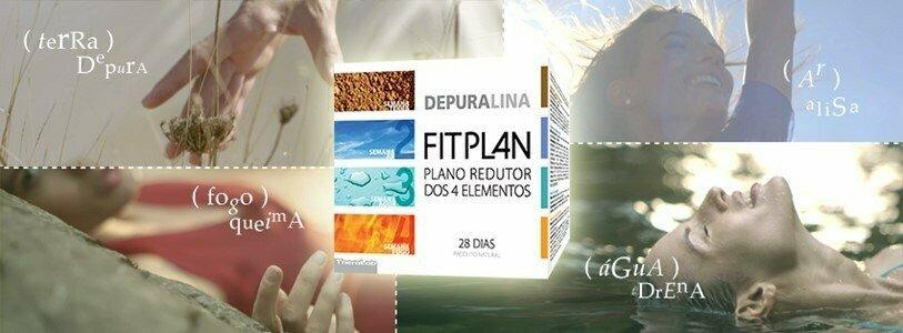 depuralina fitplan