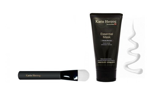 karin herzog essential mask
