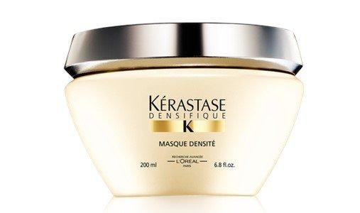 kerastase mascara densifique stemox