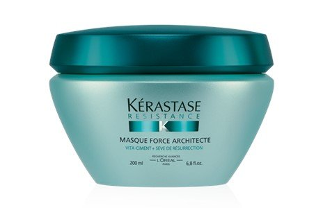 kerastase resistance mascara force architecte