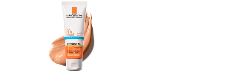 la roche posay anthelios xl bb 50