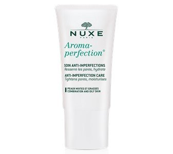 nuxe aroma perfection mascara