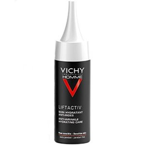 vichy liftactiv homme anti rugas