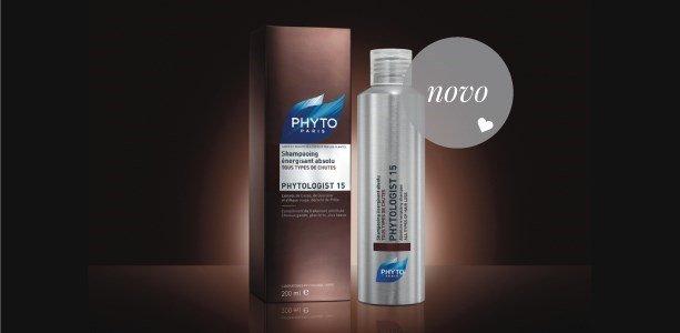 phyto 15
