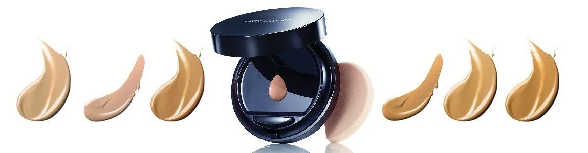 estee lauder double wear makeup to go base maquilhagem liquida compacta