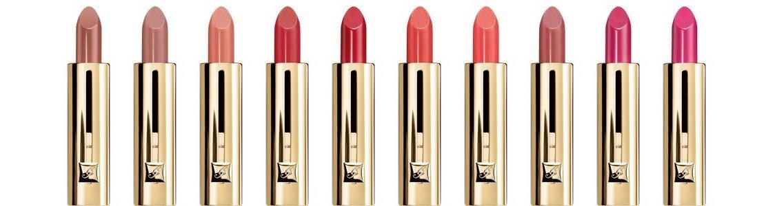 guerlain rouge automatique batom