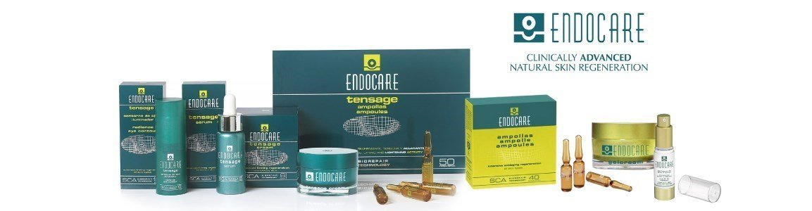 magazine endocare