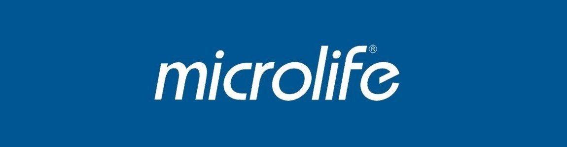 microlife marca