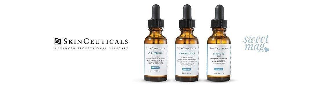 skinceuticals mag
