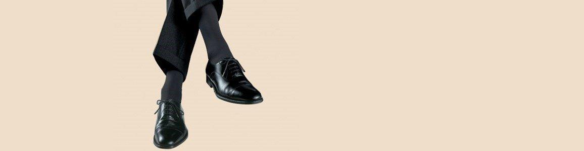 ibici repomen meias compressao homem