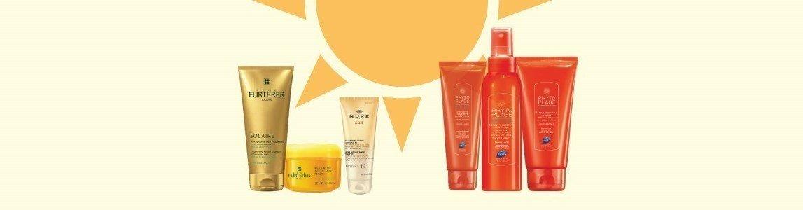 magazine cabelos sol