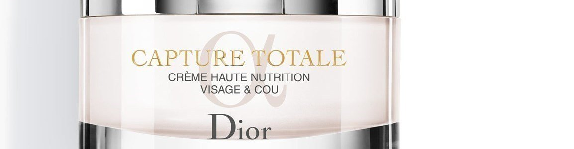 dior capture totale creme rico multi perfection