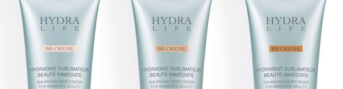 dior hydra life bb creme