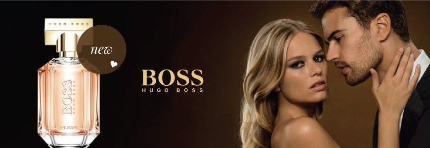 hugo boss perfume en