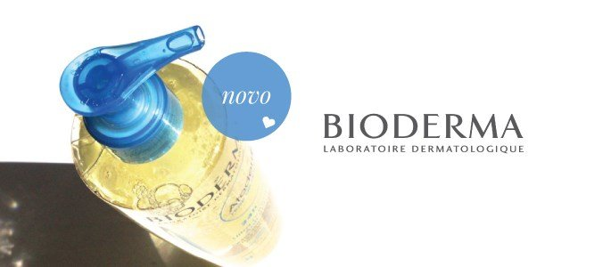 bioderma 24h