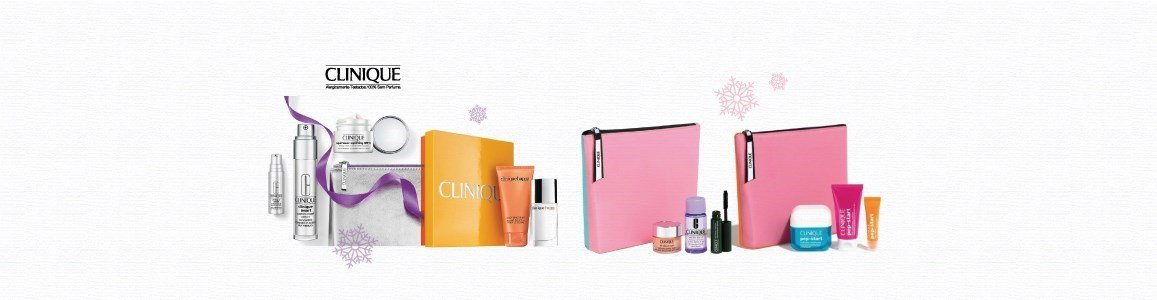 clinique coffers natal