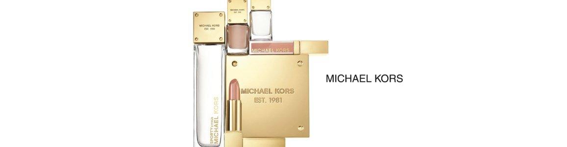 michael kors geral perfume en