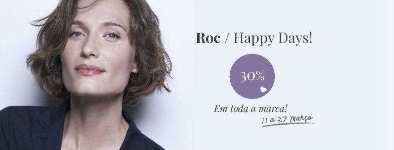 roc happy days